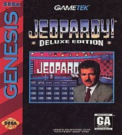Jeopardy Deluxe (JUE) [c] ROM