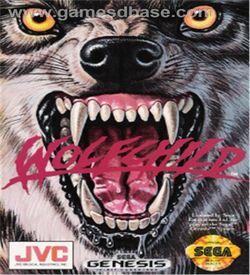 Wolf Child [c] ROM