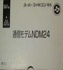 NTT JRA PAT ROM