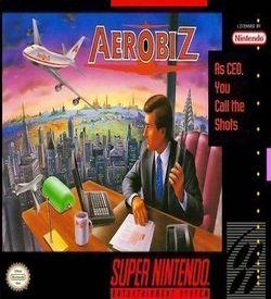 Aerobiz ROM