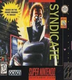 Syndicate ROM