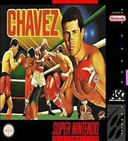 Chavez ROM