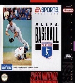 Fighting Baseball ROM