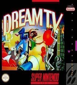 Dream TV ROM