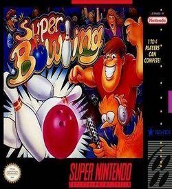 Super Bowling ROM