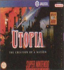 Utopia ROM