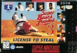 Super Bases Loaded 3 (V1.1) (NG-Dump Known)