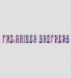 Anthrox - The Raider Bros. Demo (Zoomer) (PD) ROM