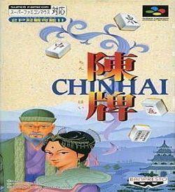 Chinhai ROM