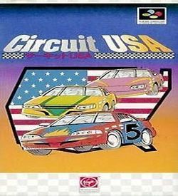 Circuit USA ROM