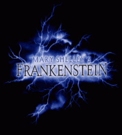 Frankenstein (Beta) ROM