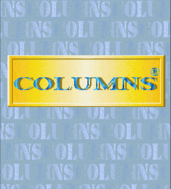 Hentai Columns (PD) ROM