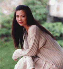 Mai Ling (Linda Wong)(Slideshow)(PD) ROM