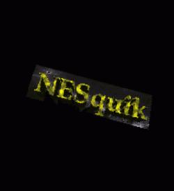 NESquik - New Demo (PD) ROM