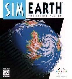 Sim Earth ROM