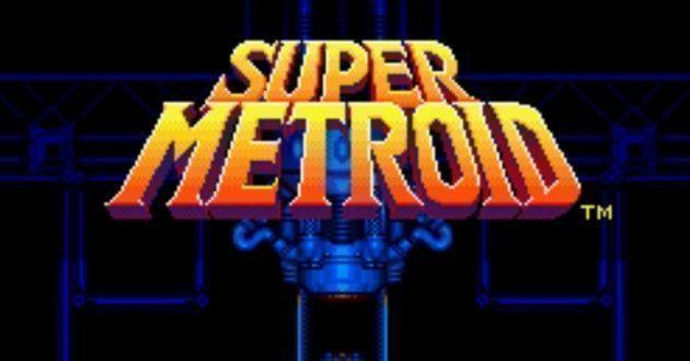 Super Metroid (JU) .zst