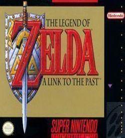 Zelda No Densetsu (V1.0) ROM