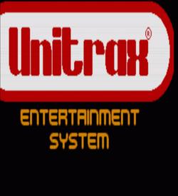 Unitrax Entertainment System Demo (PD) ROM