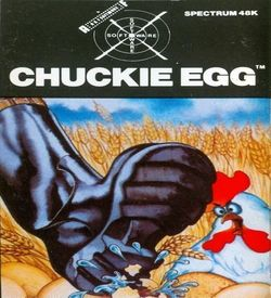 Chuckie Egg (1983)(A & F Software)[a3] ROM
