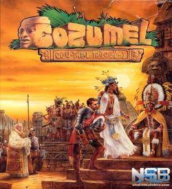Ci-U-Than Trilogy I - La Diosa De Cozumel (1990)(IBSA)(ES)(Side B) ROM