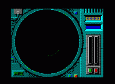 Duct, The (1988)(Gremlin Graphics Software)[48-128K]