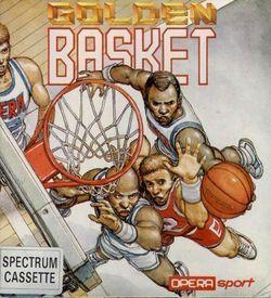 Golden Basket (1990)(Opera Soft)(ES)[passworded] ROM