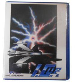 I.C.U.P.S. (1985)(Thor Computer Software)[a] ROM