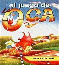 Mad Mix 2 - En El Castillo De Los Fantasmas (1990)(Topo Soft)(ES)[48-128K] ROM