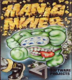 Manic Miner 6 - The Buddha Of Suburbia (1998)(Broadsoft)[a] ROM