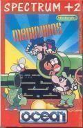 Mario Bros (1987)(Ocean)