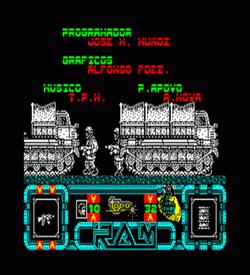 R.A.M. (1990)(Topo Soft)(ES)(Side A)[a] ROM