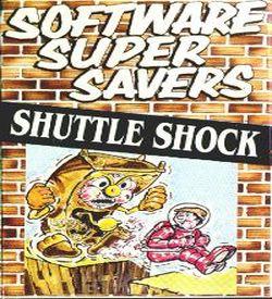 Shuttle Shock (1984)(Software Super Savers)[a] ROM