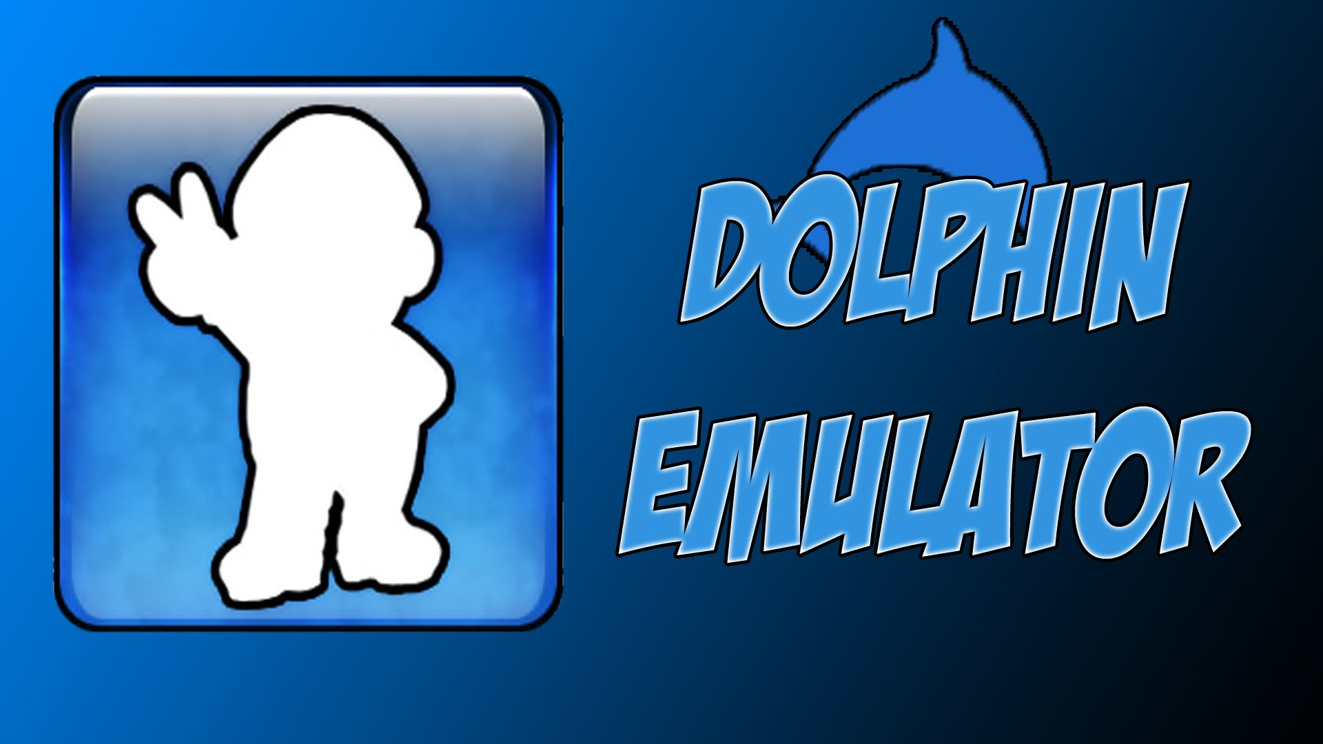 Dolphin X86