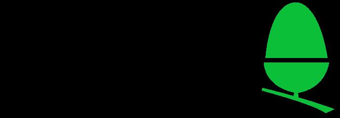 Acorn 8 bit ROMs