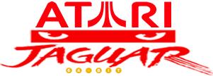 Atari Jaguar ROMs
