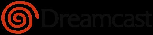 Sega Dreamcast ROMs