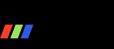 Emerson Arcadia 2001 ROMs