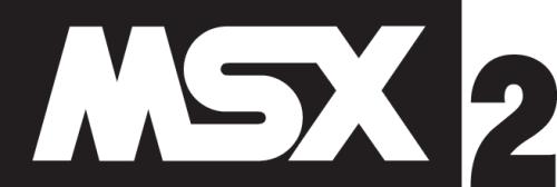 MSX 2 ROMs