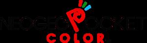 Neo Geo Pocket Color ROMs