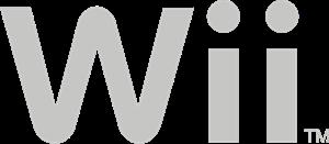 Nintendo Wii ROMs