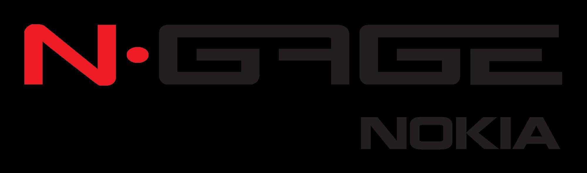 Nokia N Gage ROMs